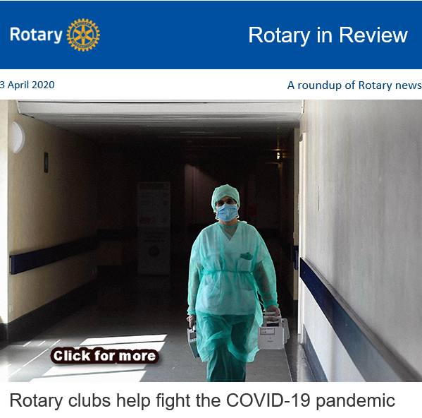 RotaryInReview