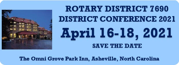 2021DistrictConference